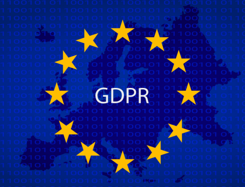 Inside Out Of General Data Protection Regulation (GDPR)