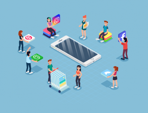 Managing Reputation of Your Mobile App Post-Launch
